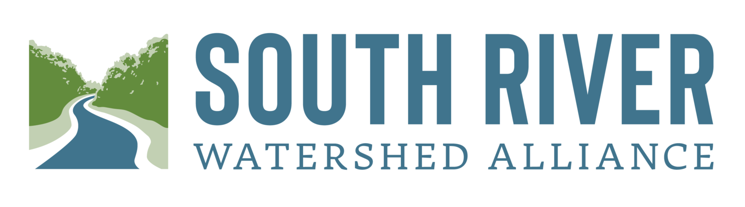 south river watershed alliance
